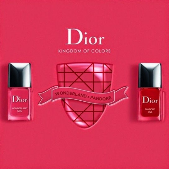 dior-kingdom-of-colors-smalti-wonderland-e-pandore