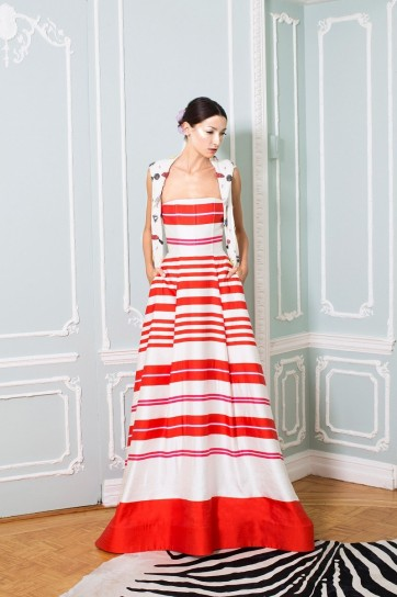 long-dress-a-righe