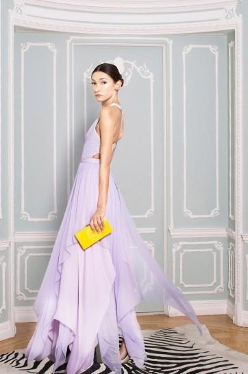 long-dress-lavanda-alice-and-olivia