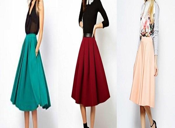 Pasqua 2016 – gli Outfit perfetti