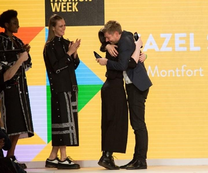 Newsweek – il meglio delle notizie dal mondo della moda