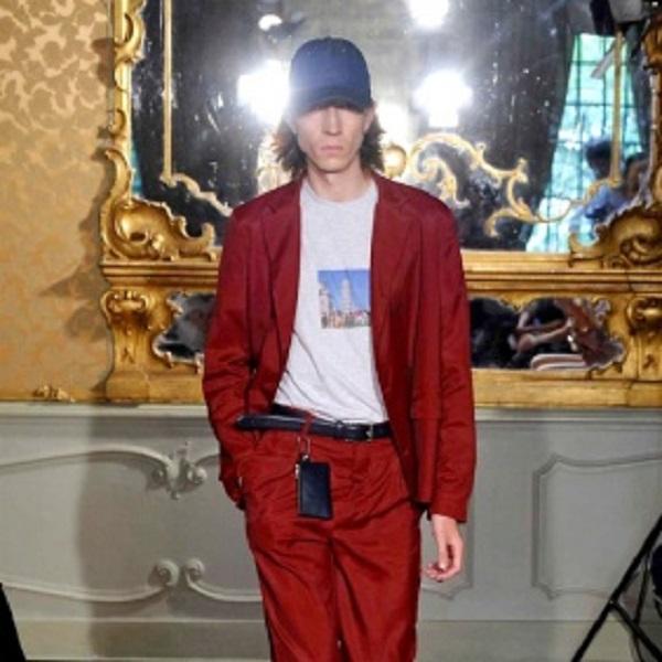 Milano Moda Uomo: tutti i trend primavera/estate 2017
