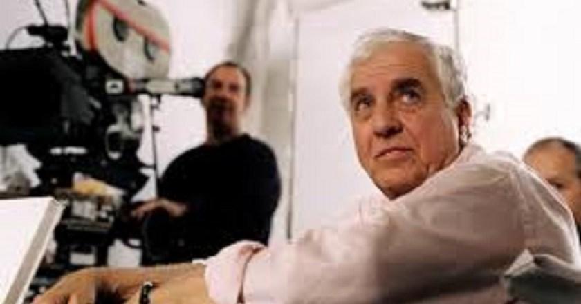Addio Garry Marshall- il regista di Pretty Woman