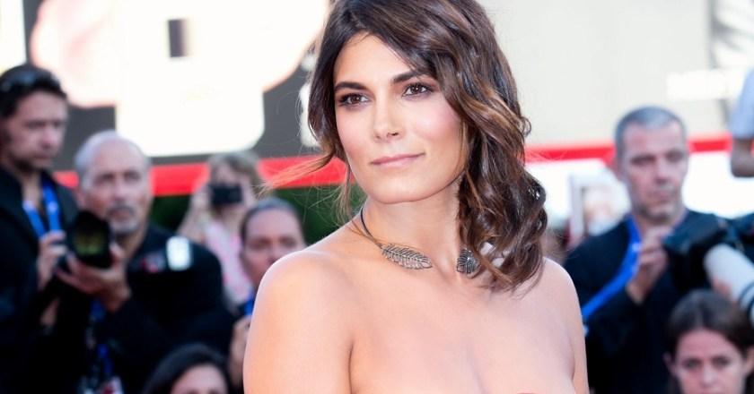 Makeup Look – i migliori makeup della Mostra del Cinema di Venezia