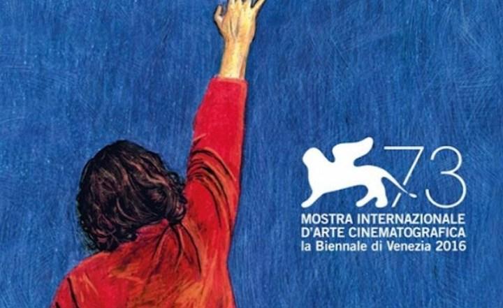 73° Mostra Internazionale d'Arte Cinematografica: i film in gara