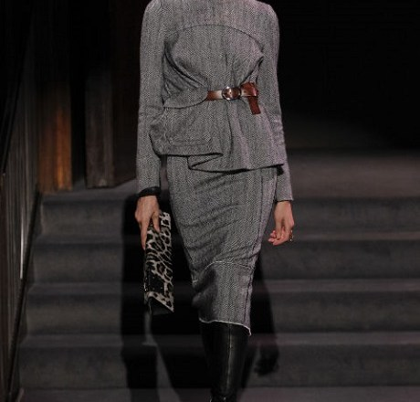 New York Fashion Week: le tendenze d'oltreoceano