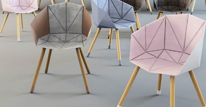 Arriva la seconda edizione della Bologna Design Week
