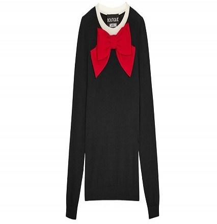 Christmas sweater: l'identikit del perfetto maglione delle feste