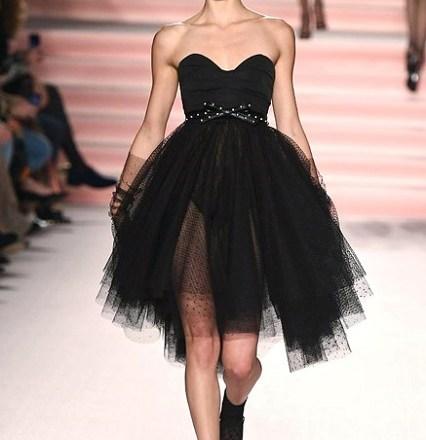 Milan Fashion Week last days: l'eleganza regna sovrana