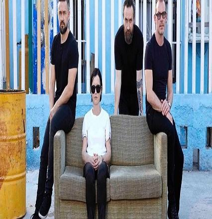 Tornano i Cranberries: il 24 marzo arriva il primo singolo