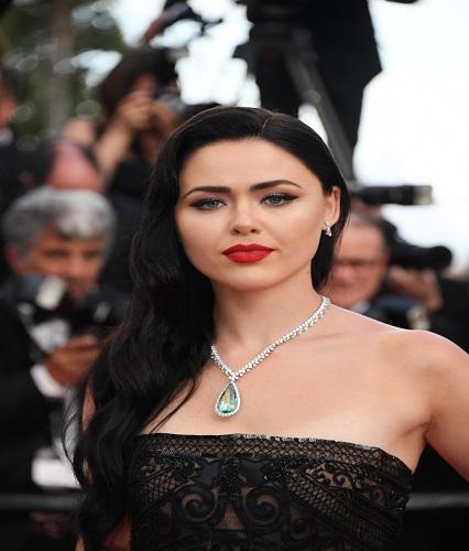 La bellezza ha sfilato a Cannes: uno sguardo ai beauty look