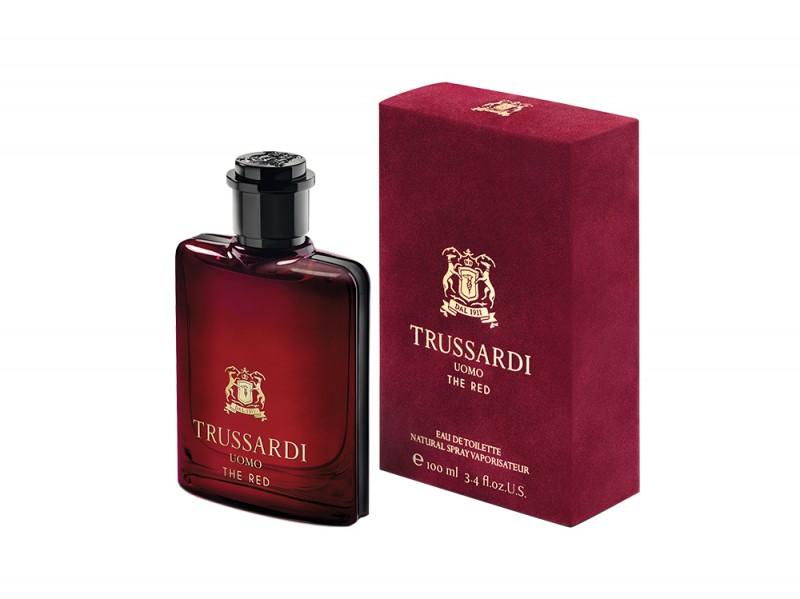 Parfume for him – i profumi per l'estate