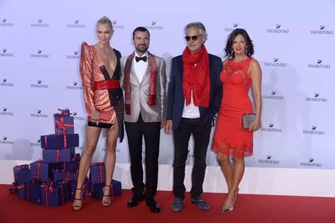 #MFW – Il meglio della Milano Fashion Week
