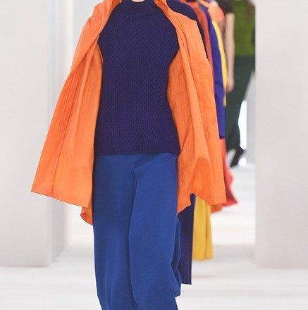 London Fashion Week 2018 – gli Highlights