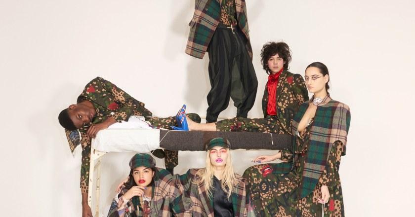 Paris Fashion Week 2018: gli highlights