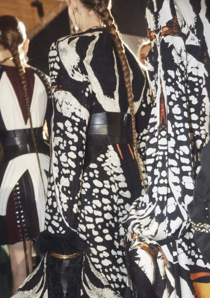 Paris Fashion Week: ecco cosa hanno svelato le passerelle