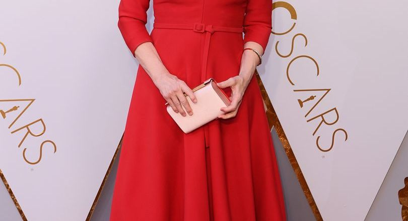 Best Dressed Of The Week – Speciale Oscar 2018