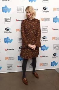 Naomi Watts alla 'Breath' Premiere, New York