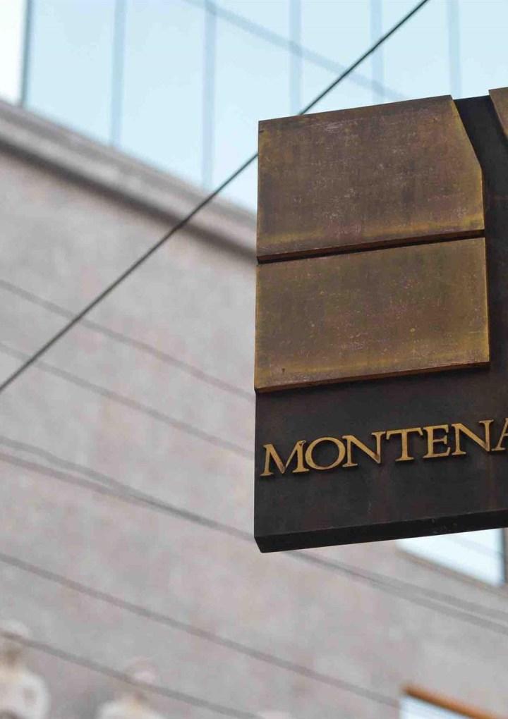 """In occasione della Milan Design Week, MonteNapoleone District  diventa il """"Quadrilatero del design"""""""
