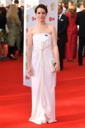 Cindy Bruna in Giambattista Valli all'amfAR Gala, Cannes