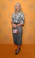 Ruth Chapman Veuve Cliquot Business Woman Award, London