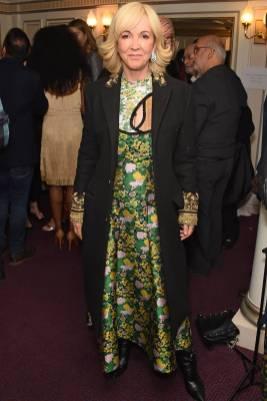 Sally Greene in Erdem al 'Porgy & Bess' at the English National Opera, London