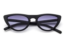 saraghina Eyewear MARA-115SLA_F