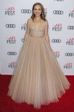 Naomi Watts GQ Australia Men of The Year Awards, Sydney