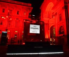 CHANEL_28-11-2018_piazza-Scala_MILANO_02