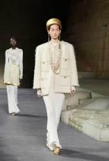 Chanel Metiers d'Art Paris-NewYork 2018 3