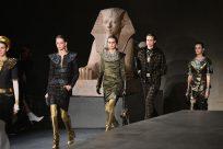 Chanel Metiers d'Art Paris-NewYork 2018 7