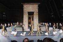 Chanel Metiers d'Art Paris-NewYork 2018 8