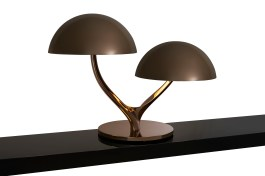 FF Helios table lamp