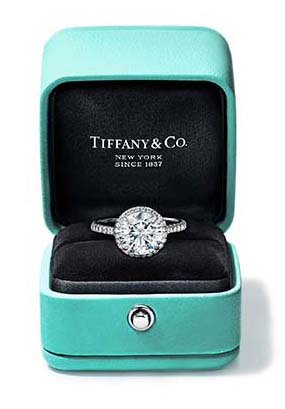 Tiffany & Co. Diamond Source, una nuova era per la trasparenza sui diamanti