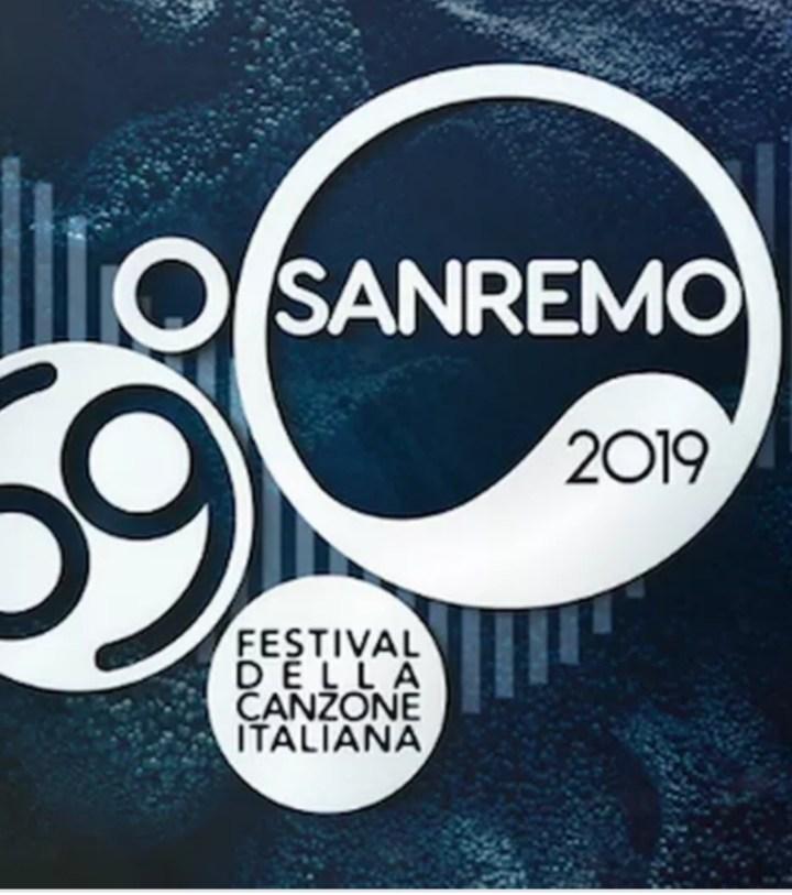 San Remo 2019: i top e i flop