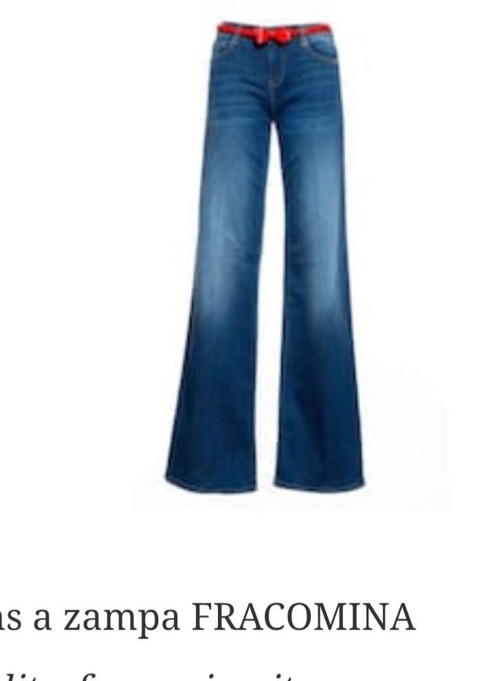 Jeans che passione: guardiamo i tagli più cool