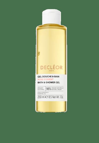 Decleor Shower Gels