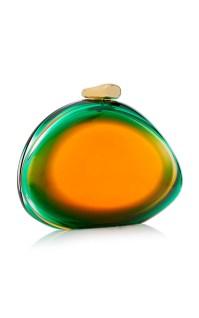 Ariel Green_Orange 2