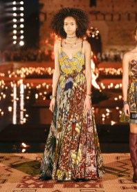 DIOR__READY TO WEAR_CRUISE 2020_LOOKS_039