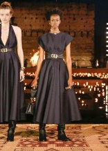 DIOR__READY TO WEAR_CRUISE 2020_LOOKS_070