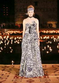 DIOR__READY TO WEAR_CRUISE 2020_LOOKS_081