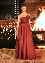 DIOR__READY TO WEAR_CRUISE 2020_LOOKS_112