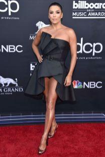 Eva Longoria ai Billboard Music Awards, Las Vegas