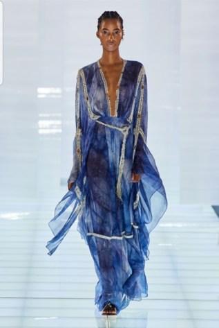 Azzarro Couture