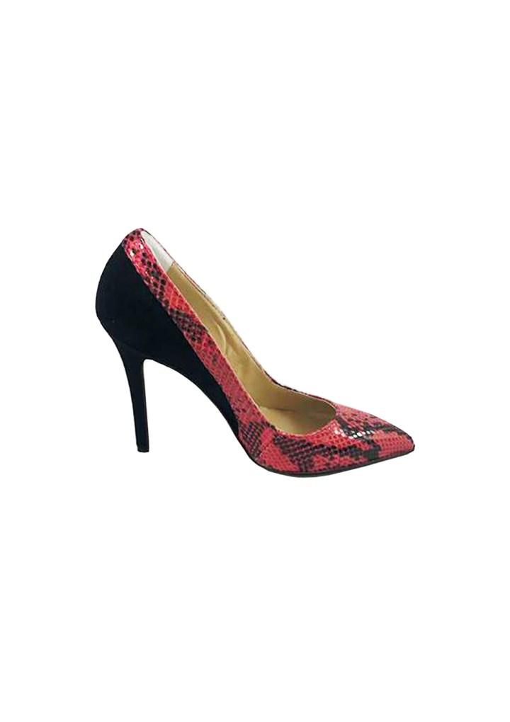 Dá Quý il brand di scarpe vegane di Enrica Ramilli