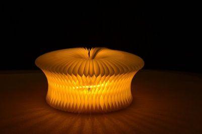 Papirho_Lamp 3