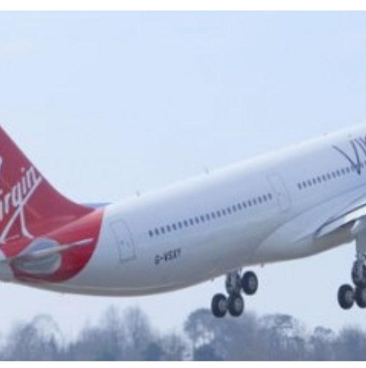 KLM e Air France siglano un nuovo accordo che guarda alla Cina