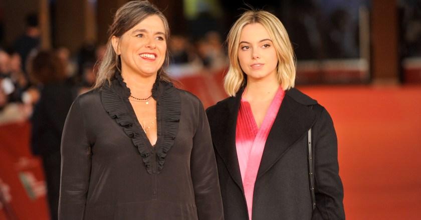 Cotril assegna per la prima volta l'omonimo premio al Festival del Cinema di Venezia