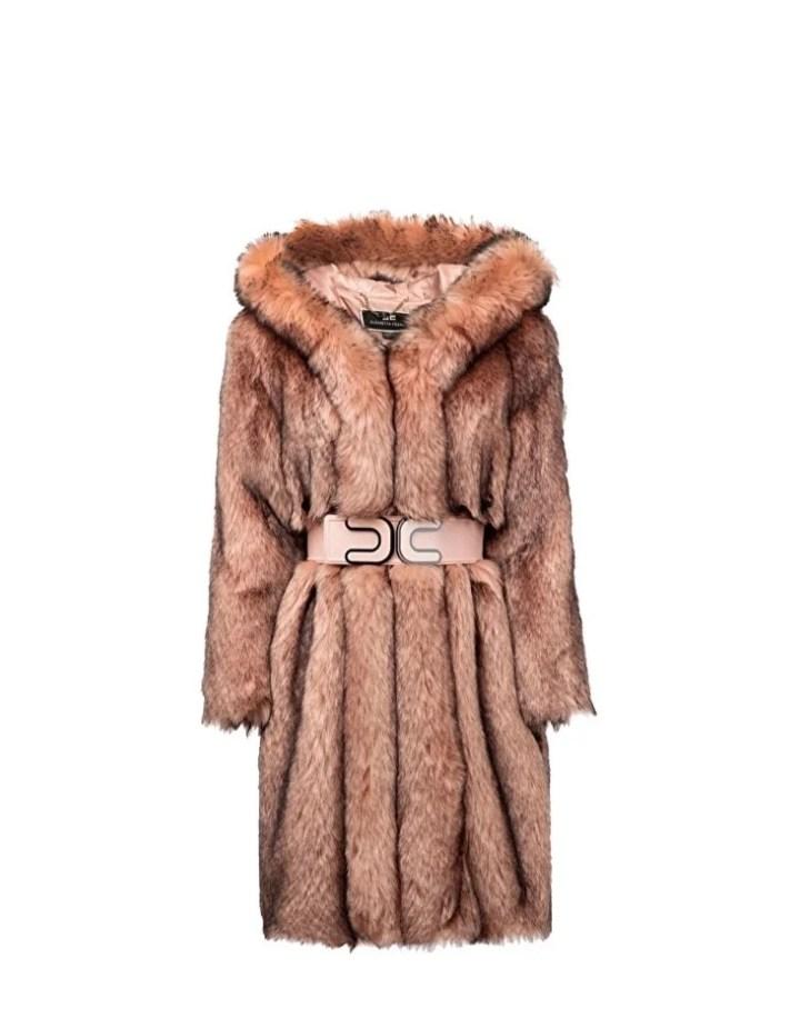 Fur Coat 2019: è difficile scegliere tra i bellissimi modelli di stagione