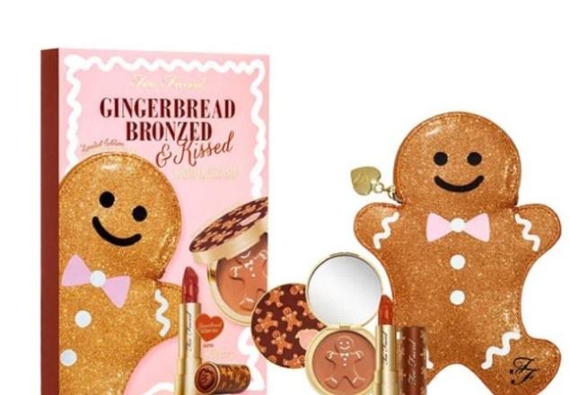 Christmas beauty, quali pezzi non potranno mancare?